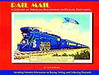 See the Cover of Rail Mail